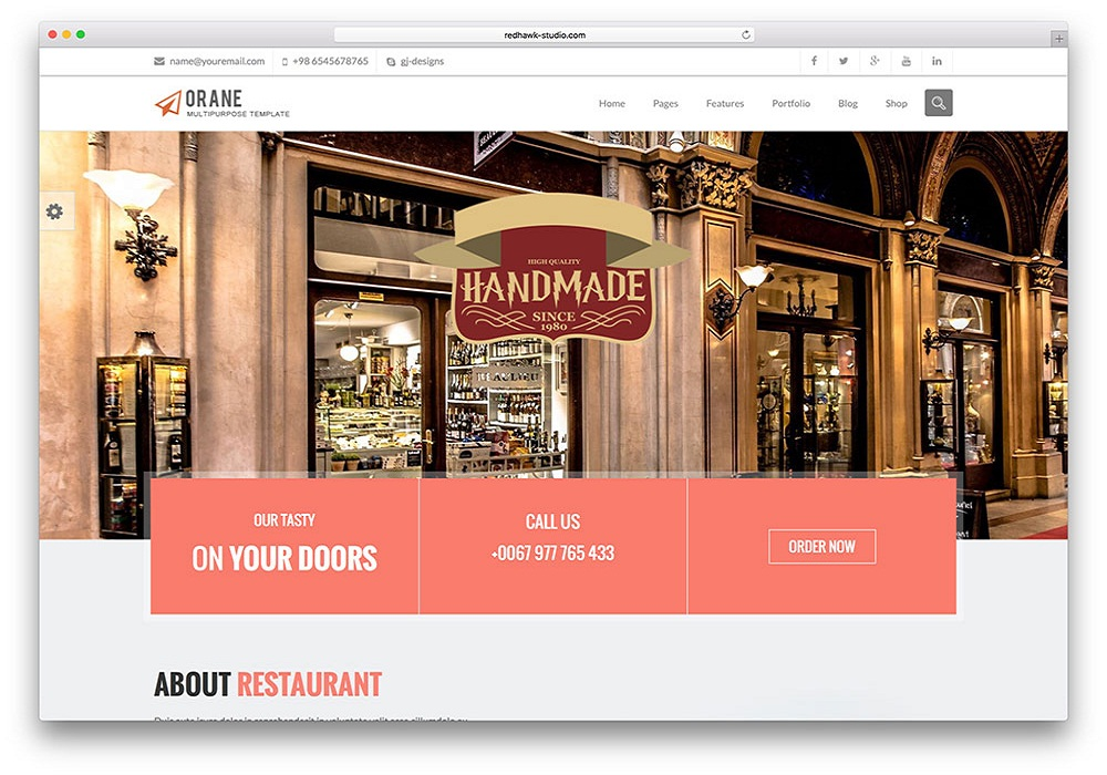 orane-restaurant-wordpress-theme.jpg