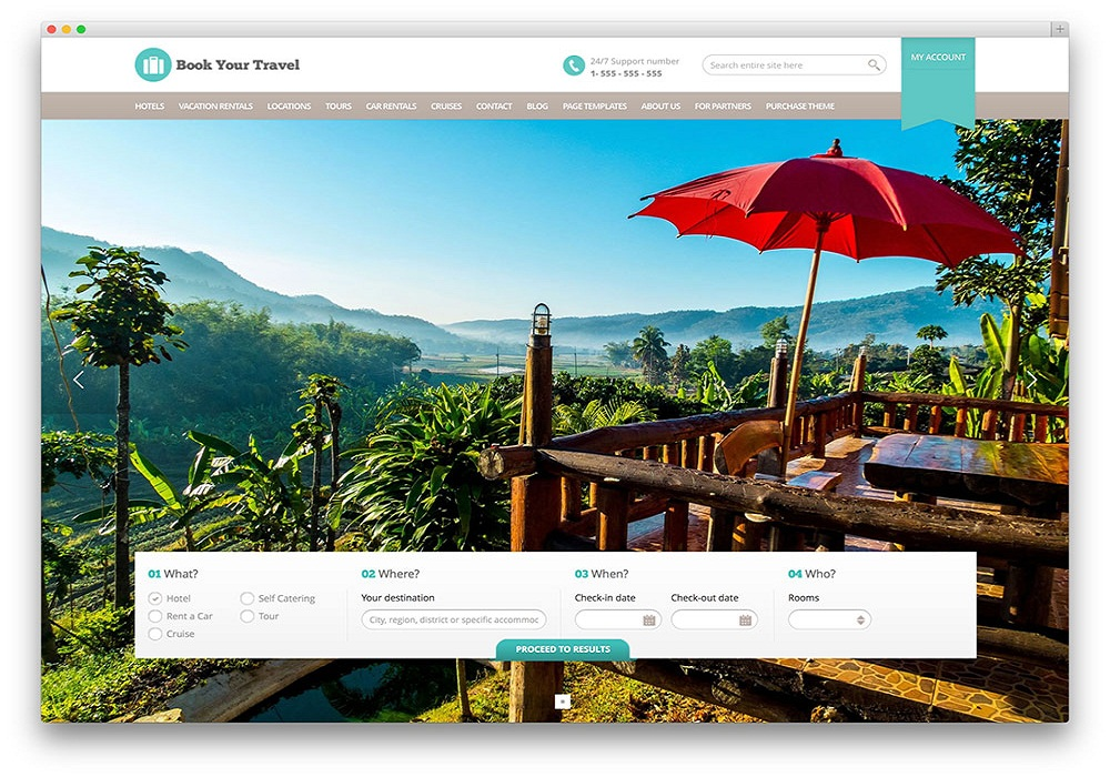 book-your-travel-wp-theme.jpg
