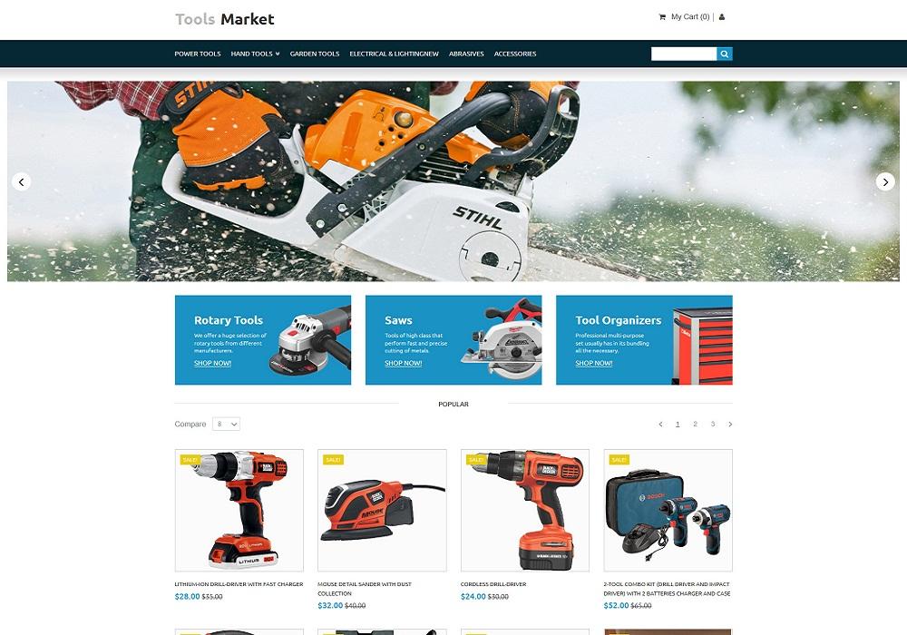 Power Tool Rental >> Equipment Rental Scripteva Apps Eva Apps