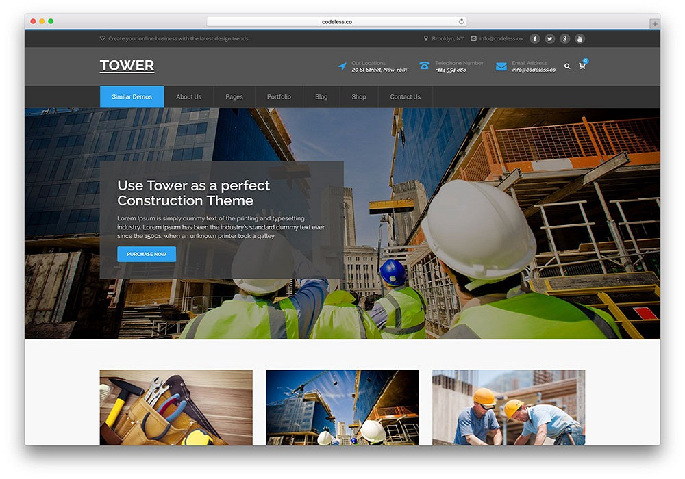 tower-construction-company-wordpress-theme.jpg