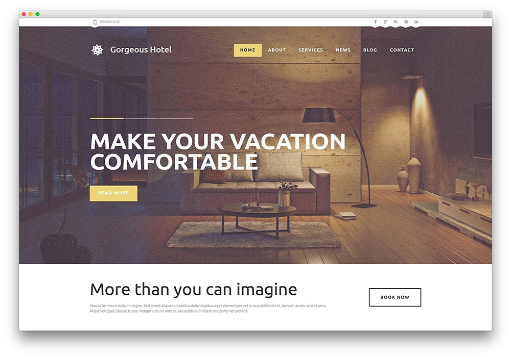 gorgeous-hotel-wordpress-template.jpg