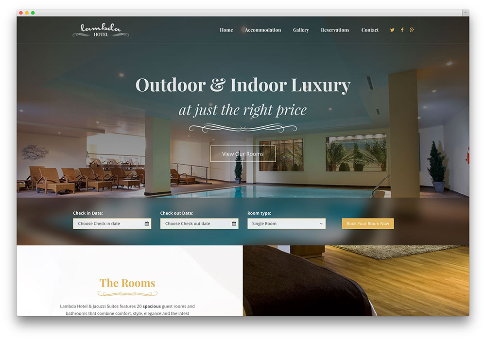 lambda-hotel-booking-wordpress-theme.jpg