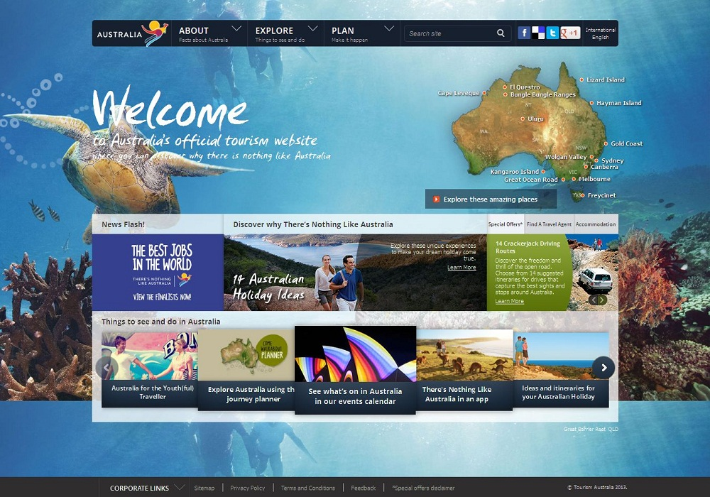 Travel-Australia-website.jpg